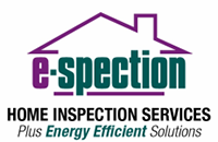 Home Inspection Package New York
