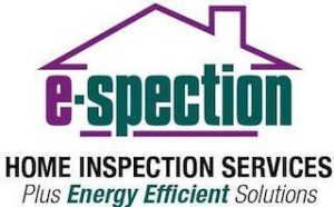Why Should You Choose E-Spection of New York? So You Don't Get STUCK With A Bunch Of Unpleasant Surprises Once You Move Into The long island Home! Call 516- 334- 4663