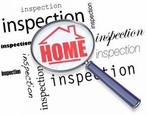 We work hard for our clients providing all services needed to determine what issues there are with the home so they can make an informed buying decision.