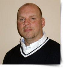 Ernesto Malanga of e-Spection, Inc. provides Long Island Home Inspections with e-spection..