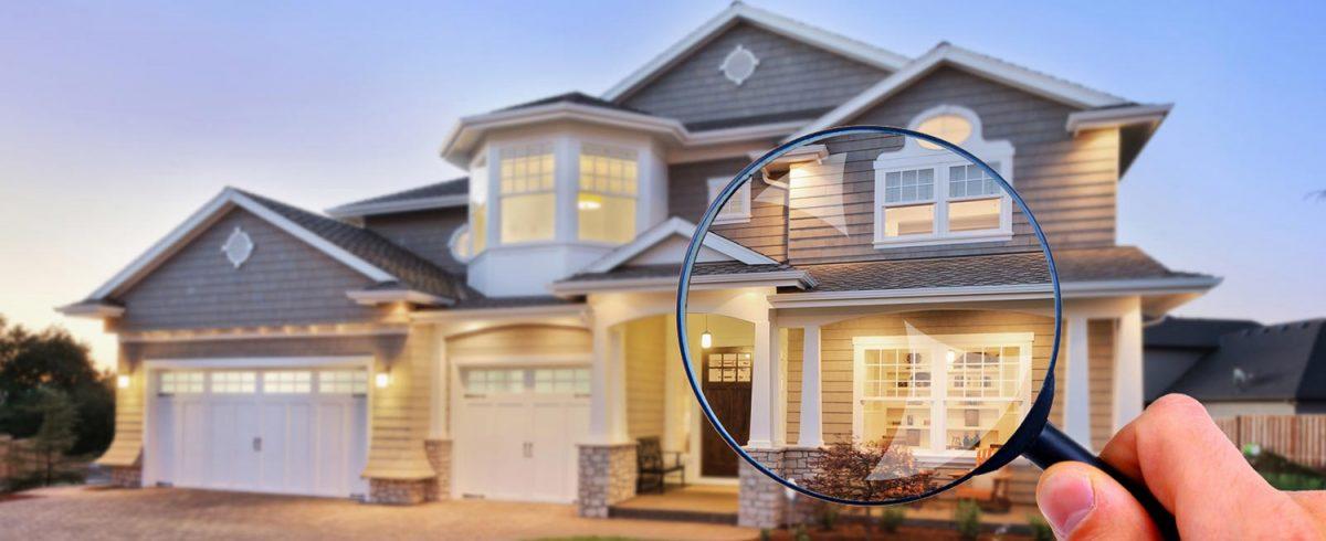 Long island home inspection e spection home inspection for B home inspections