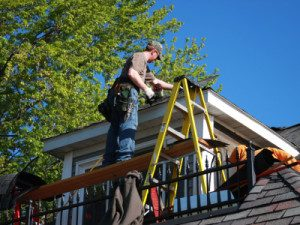 Bronx Home Inspection Services