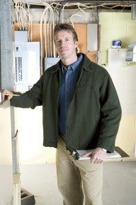 Westchester Home Inspection Services